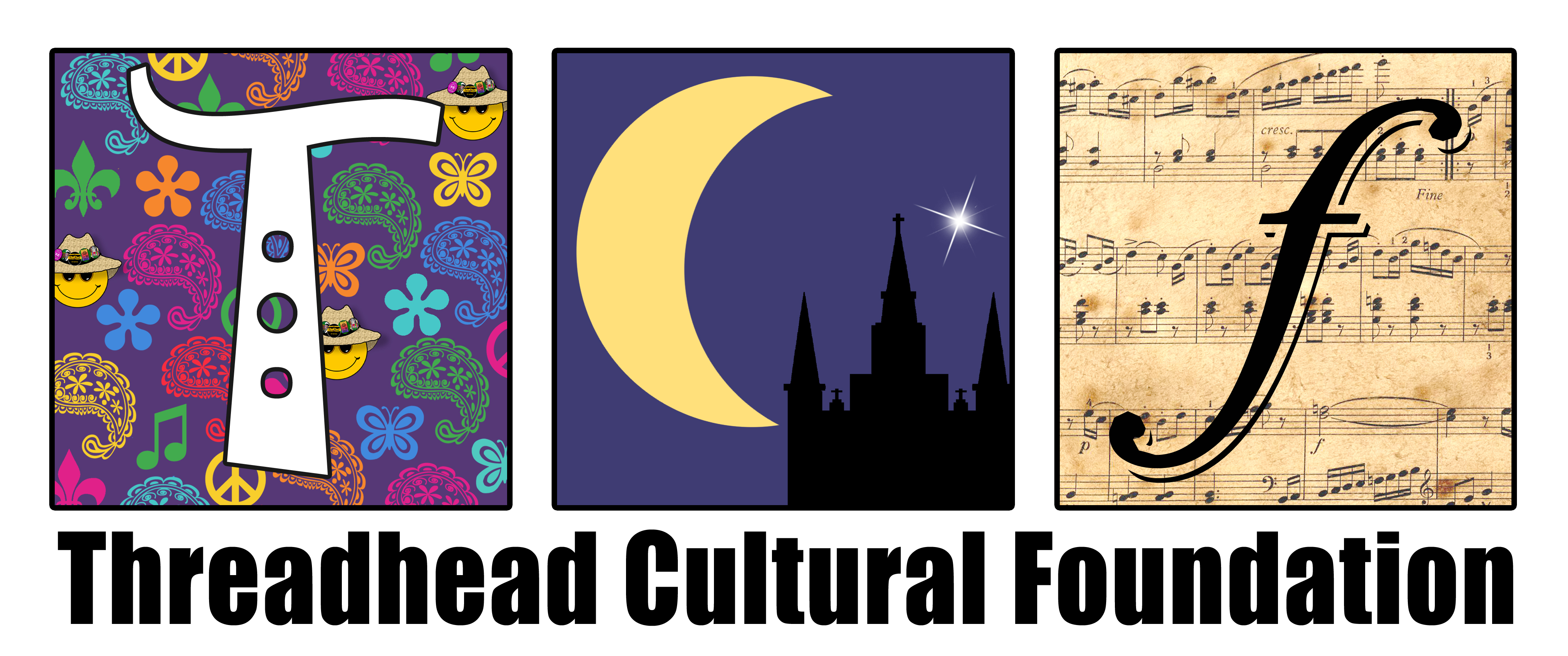 Threadhead Cultural Foundation